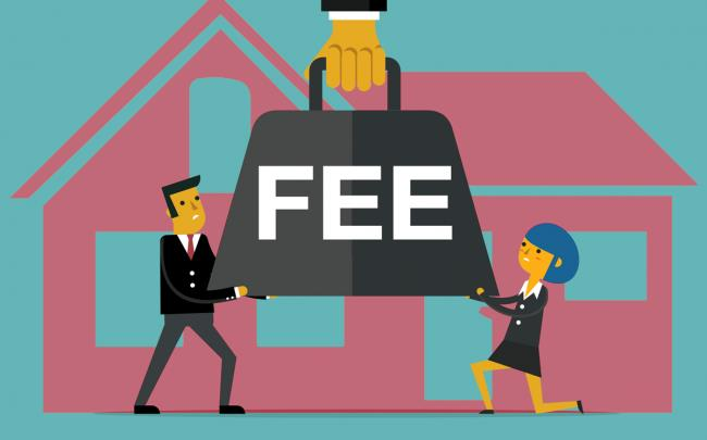 Manage-your-own-college-fee, college-fee-managemen