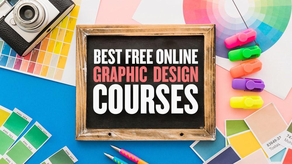 online photoshop jobs in pakistan