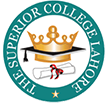 Superior College Lahore